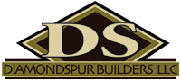 DiamondSpur Builders, LLC