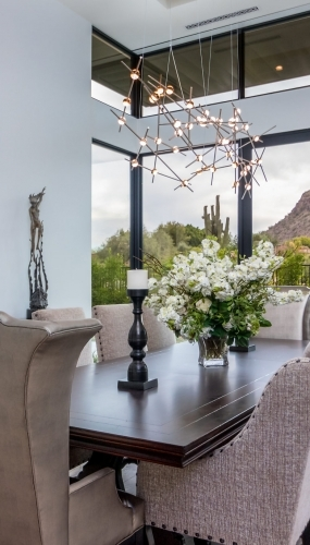 012-5001NWilkinsonRd-ParadiseValley-AZ-small