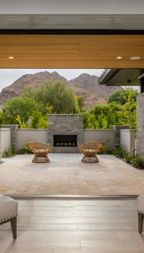 014-5001NWilkinsonRd-ParadiseValley-AZ-small