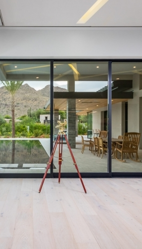 028-5001NWilkinsonRd-ParadiseValley-AZ-small