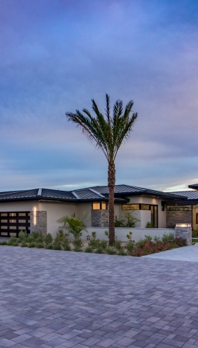 031-5001NWilkinsonRd-ParadiseValley-AZ-small