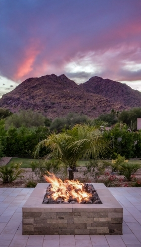 039-5001NWilkinsonRd-ParadiseValley-AZ-small