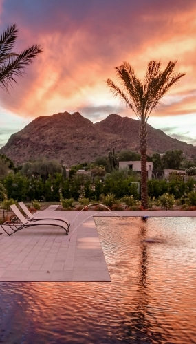 042-5001NWilkinsonRd-ParadiseValley-AZ-small