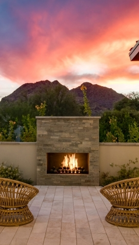 043-5001NWilkinsonRd-ParadiseValley-AZ-small