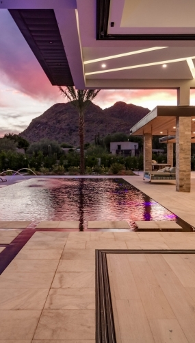 044-5001NWilkinsonRd-ParadiseValley-AZ-small