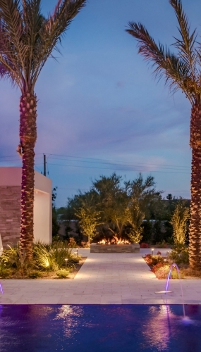 048-5001NWilkinsonRd-ParadiseValley-AZ-small