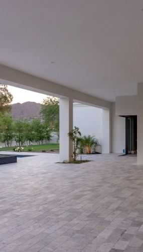 063-6820EValleyVistaLane-ParadiseValley-AZ-small