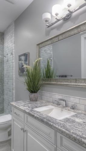 2nd Bathroom (1)-SMALL