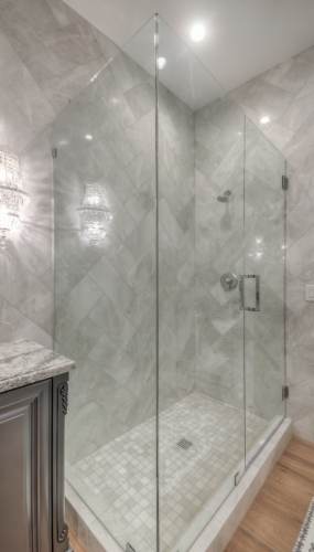 3rd Bathroom 2-SMALL