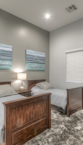 Additional Bedrooms (1)-SMALL