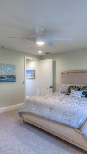 Additional Bedrooms (2)-SMALL