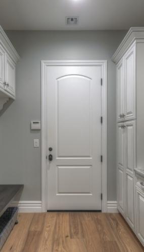 Coat Room (2)-SMALL