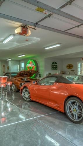 Garage (3)-SMALL