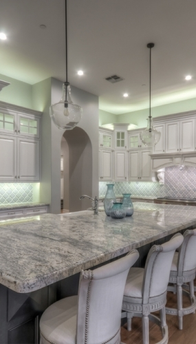 Kitchen (5)-SMALL
