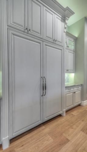 Kitchen (7)-SMALL