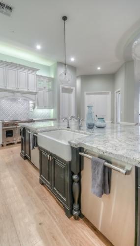 Kitchen (8)-SMALL