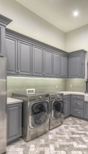 Laundry Room-SMALL